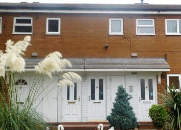 Thumbnail 1 bed flat for sale in Clough Road, Failsworth, Manchester