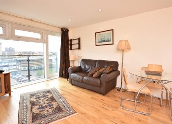 Thumbnail 2 bedroom flat for sale in Altamar, Kings Rd, Swansea