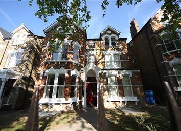 Thumbnail Studio for sale in Breakspears Road, London