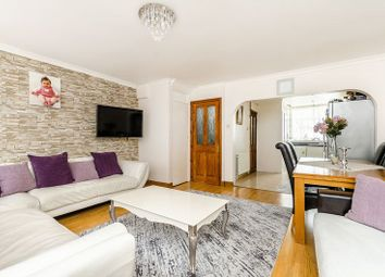 Thumbnail Terraced house for sale in Witney Path, Mayow Road, London