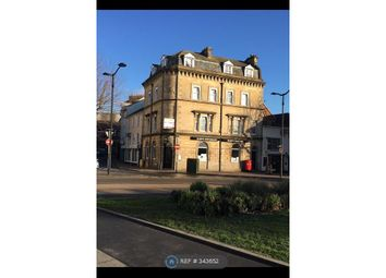 Thumbnail 2 bed flat to rent in Lloydchambers, Barnstaple