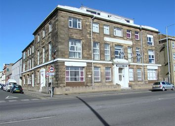 Thumbnail 1 bed flat for sale in Dock Street, Fleetwood