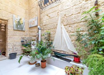 Thumbnail 2 bed property for sale in Rabat, Malta