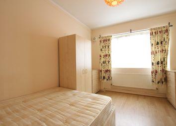 Thumbnail 1 bedroom flat to rent in Lansdowne Way, London