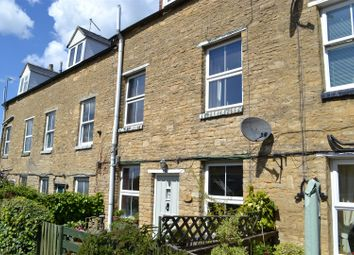 Spring Place, Chipping Norton OX7, south east england property