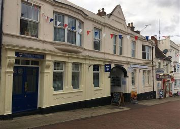 Thumbnail Retail premises for sale in Newlands, Daventry