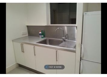 Thumbnail 4 bed terraced house to rent in Lansdowne Road, London