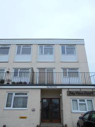Thumbnail 2 bedroom flat to rent in Bayview Court, 8-12 Nyewood Lane, Bognor Regis, West Sussex