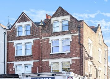 Thumbnail 2 bed flat for sale in Balham High Road, Tooting
