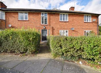Thumbnail 2 bed flat for sale in Frith Court, Mill Hill, London