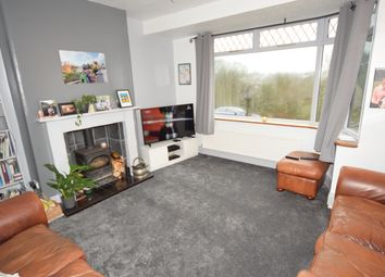 Thumbnail 4 bed semi-detached house for sale in Greystone Mount, Dalton-In-Furness