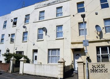 Thumbnail 6 bed terraced house to rent in Arthur Street, Gloucester