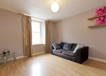 Thumbnail 1 bed flat to rent in Candlemakers Lane, Loch Street, Aberdeen