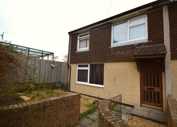 Thumbnail 3 bedroom property to rent in Ash Lea Drive, Donnington, Telford