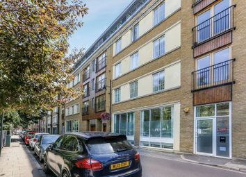 Thumbnail 3 bed property to rent in Leathermarket Street, London