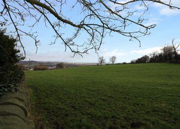 Town Gate, Calverley, Pudsey LS28