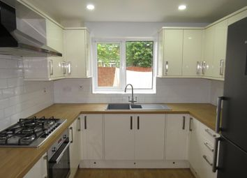 Thumbnail 4 bed property to rent in Poachers Place, Oadby, Leicester
