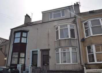 Thumbnail 5 bedroom property for sale in Keffi Street, Holyhead