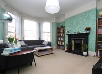 Thumbnail 3 bed maisonette to rent in Albert Road, London