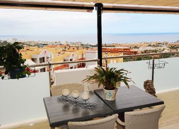 Thumbnail 3 bed apartment for sale in Kalima, El Madronal, Tenerife, Spain
