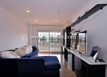 Thumbnail 3 bed apartment for sale in La Havana, Mataró, Spain