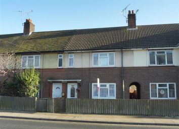 Thumbnail 3 bedroom property to rent in West Bank Terminal, Wherstead Road, Ipswich