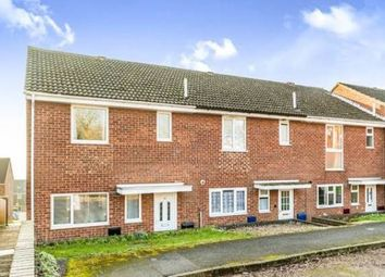 Thumbnail 3 bed property to rent in Red Poll Close, Banbury