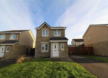 Thumbnail 3 bed detached house for sale in 30, Dellness Park, Inverness