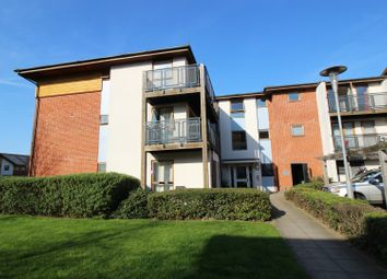Thumbnail 1 bed flat for sale in Spottiswood Court, Croydon, Surrey