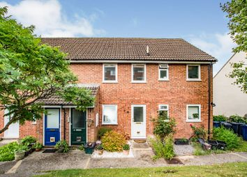 2 bed maisonette for sale in Frances Street, Chesham HP5