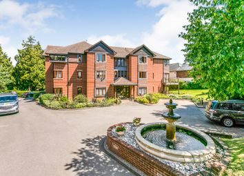 Thumbnail 2 bed flat for sale in Court Royal, Eridge Road, Tunbridge Wells
