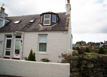 Thumbnail 3 bed semi-detached house for sale in Newton Stewart Road, Kirkcowan, Newton Stewart