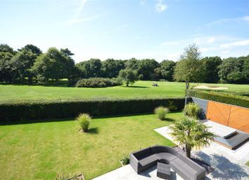 Thumbnail 5 bedroom detached house for sale in Sandy Lane, Kingswood, Tadworth