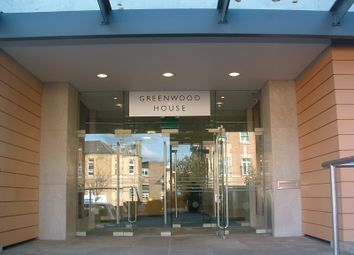 Thumbnail Office to let in Greenwood House, New London Road, Chelmsford, Essex