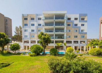 Thumbnail 4 bed apartment for sale in Agios Tychon, Agios Tychon, Limassol, Cyprus