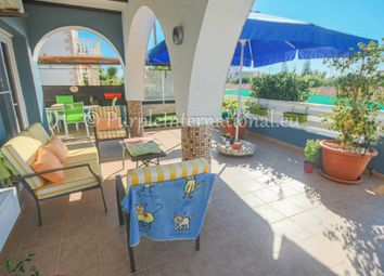 Thumbnail 2 bed bungalow for sale in Frenaros, Cyprus