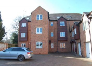 Thumbnail 2 bed property to rent in The Wharf, Weedon, Northampton