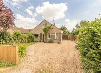 4 bed detached house for sale in West End, Launton, Bicester OX26