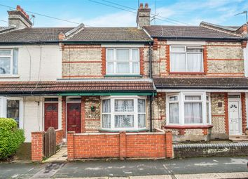Thumbnail 3 bed property for sale in Brixton Road, Watford