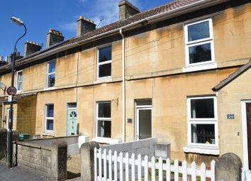 Thumbnail 3 bed property to rent in South View Road, Bath
