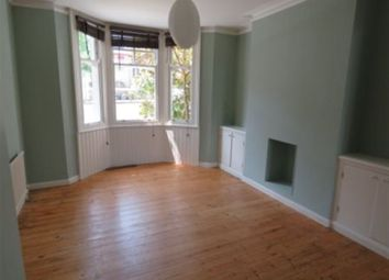 Thumbnail 4 bed property to rent in Hollingbury Park Avenue, Brighton