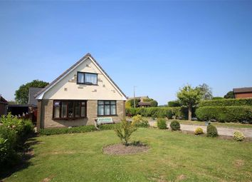 Thumbnail 3 bed detached house for sale in Yew Tree Avenue, Grimsargh, Preston