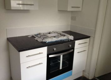 Thumbnail 3 bedroom terraced house to rent in Cambria Street, Liverpool