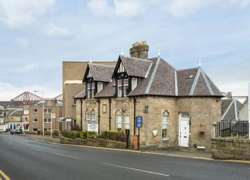 Thumbnail 5 bed detached house for sale in Priory Guest House 8 The Loan, South Queensferry