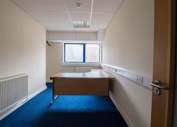 Thumbnail Office to let in Suite 5, Orient One Business Centre, New Hall Hey Road, Rawtenstall, Rossendale
