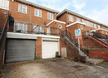 Thumbnail 3 bedroom semi-detached house to rent in Lantern Close, Wembley
