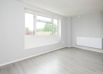 Thumbnail 2 bed maisonette for sale in Frenchs Wells, Goldsworth Park
