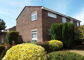 Thumbnail 3 bedroom property to rent in Redgate Road, Girton, Cambridge