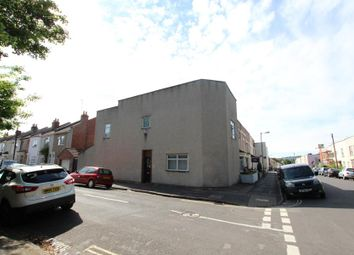 Thumbnail 3 bed property to rent in South Street, Bedminster, Bristol