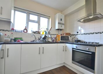 4 bed end terrace house to rent in Palmer Road, Headington, Oxford OX3